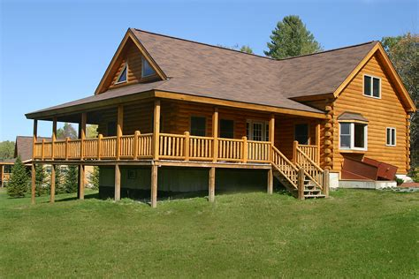 log house designs inc price mobile homes inc in mena ar manufactured home dealer fancy thumb view a large