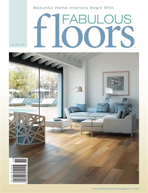 fabulous wood floors magazine gurus floor