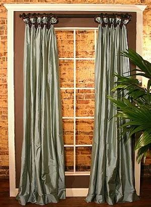 sewing drapery panels curtain panel sewing patterns my sewing patterns