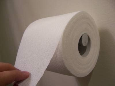 How Do They Make Toilet Paper - 5 things all indian parents say when their go abroad