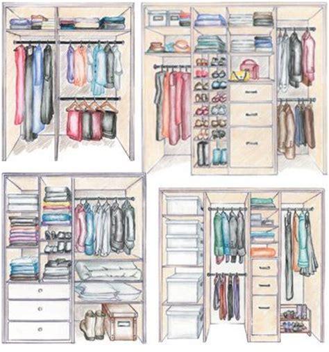 wardrobe layout 25 best wardrobe closet ideas on master