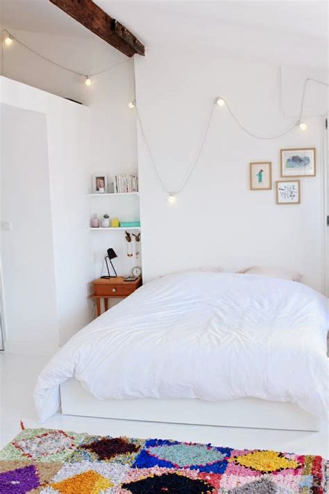 homemade bedroom ideas best 25 homemade bedroom ideas on pinterest homemade