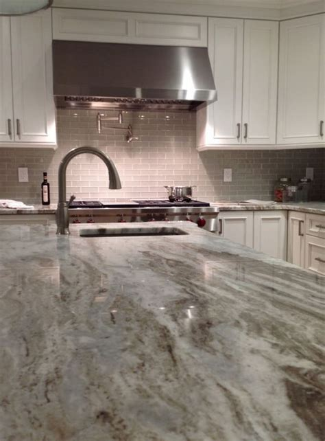 Granite Countertops Boone Nc by Granite Countertops Kitchen And Bathroom Counters Mc