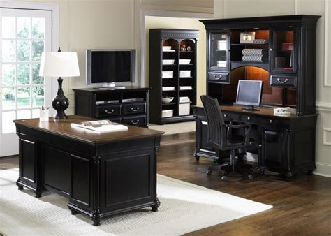 Home Office Furniture Outlet Home Office Furniture Home Office Furniture