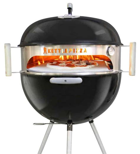 Oven Pizza Gas grill with pizza oven webzine co