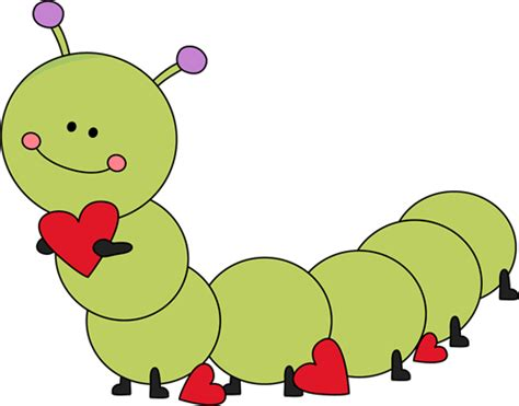caterpillar clipart caterpillar clipart cliparts co