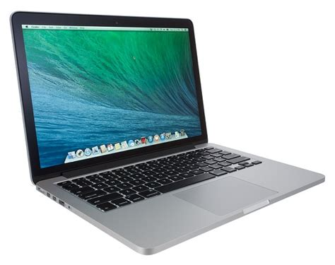 Macbook Terbaru Juli harga macbook second hanakko