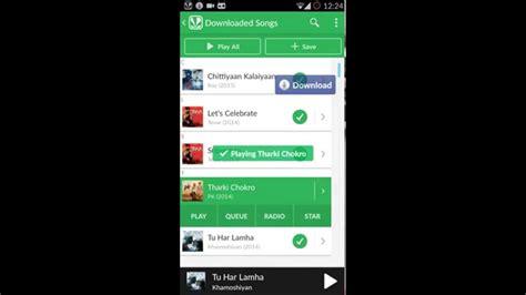 download mp3 from saavn saavn downloader download mp3 files youtube