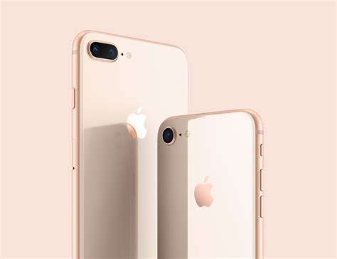 keynote apple pr 233 sente l iphone 8 et l iphone 8 plus