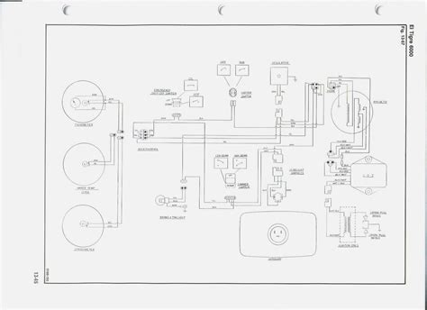yamaha ct 80 wiring diagram engine www ct coil circuit