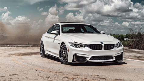 Bmw Alpine White by Alpine White Bmw F82 M4 Wallpaper Hd Car Wallpapers Id