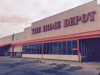 the home depot in toledo oh 43612 chamberofcommerce