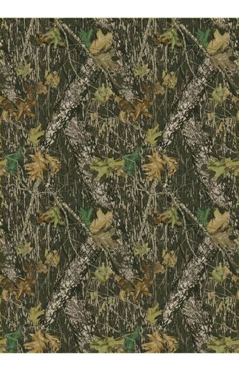 milliken mossy oak camo breakup solid camo rug country