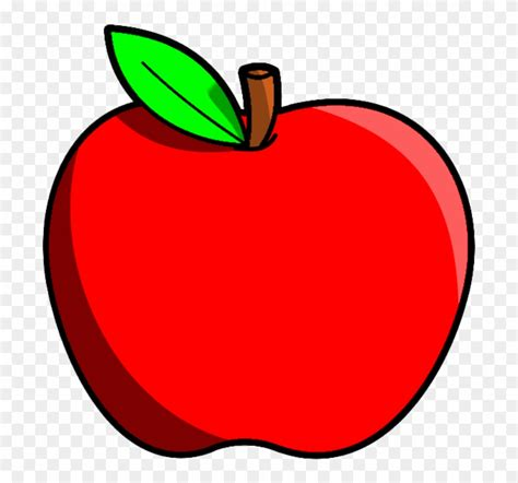 fruit clipart 15 cliparts png apple for free on saurabh sharma