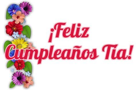 imagenes cumpleaños cuñada m 225 s de 1000 im 225 genes sobre felicidades t 237 a t 237 o en pinterest