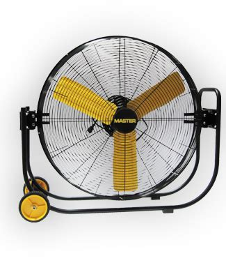 high velocity window fan high velocity fan image is loading more pictures high