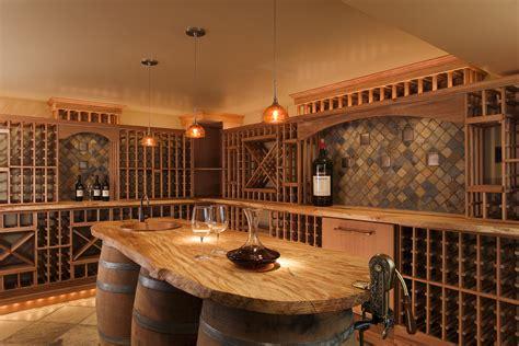 Winery Floor Plans by Apex Wine Cellars Amp Saunas Wine Cellar Education