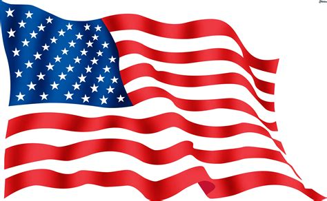 printable images of us flag american flag