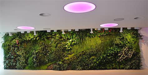 internetsupport bielefeld vertical garden blanc