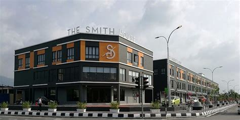the smith house the smith house padang mat sirat 95 fotos compara 231 227 o de pre 231 os e avalia 231 245 es
