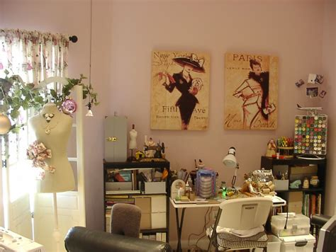 sewing room ideas sewing room designs ideas tedx decors best sewing room