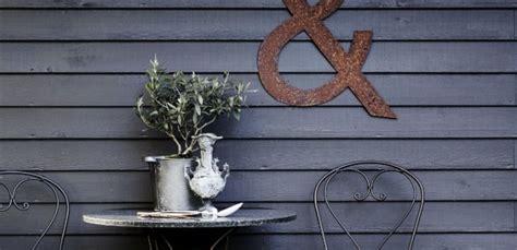 van kooten tuin en buitenleven buitenkeuken lente nieuwkomers van neptune