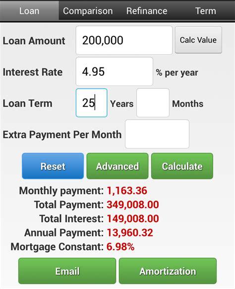 asb loan comparison e pinjaman personal loan kembaranansingkat rahsia asb loan 1