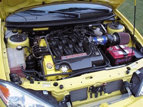 how do cars engines work 2001 mercury cougar electronic toll collection necov3n 2001 mercury cougar specs photos modification info at cardomain