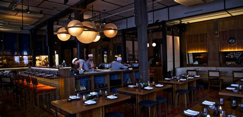 best sushi in lincoln park chicago where to find the best sushi in chicago chicago the