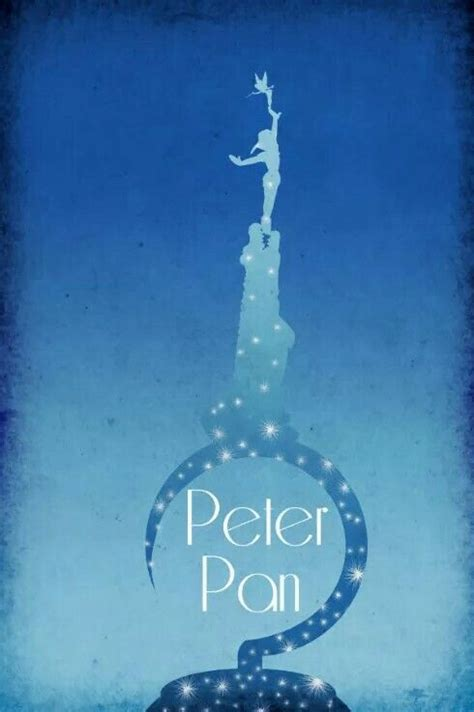 wallpaper samsung disney peter pan captain hook disney wallpaper phone