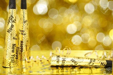 new year background gold photo collection gold confetti new year wallpaper