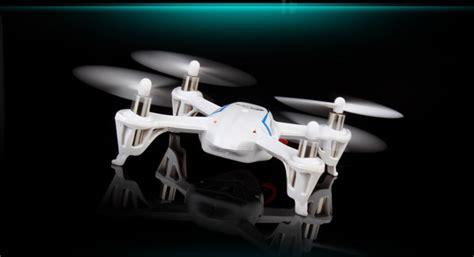 Gps Ublox M8n For Naza Lite Incl Tiang Holder rc model aircraft s home las peque 241 as 243 rdenes tienda venta caliente y m 225 s en