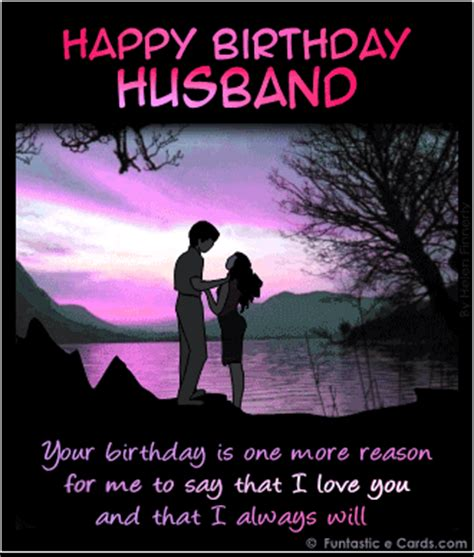 Happy Birthday Husband Quotes Fun Tastic Ecards Free Online Greeting Cards E Birthday