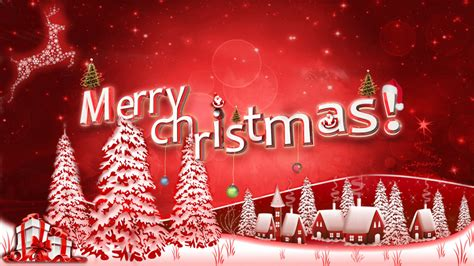 merry christmas instagram pictures   update