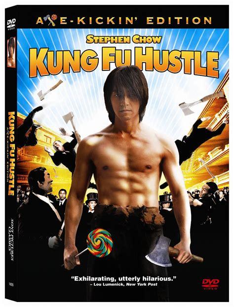 nedlasting filmer the hustler gratis kung fu hustle 2004 eng full movie free download for
