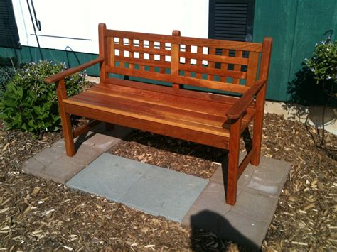Handcrafted Benches - custom marble sculpture attractived lowes garden