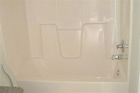 acrylic tub surround images 27 best images about bathtub surrounds on pinterest