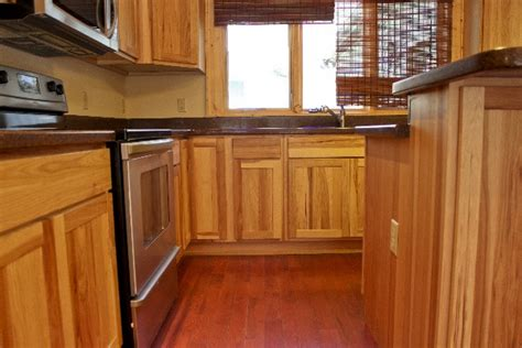 Hickory Custom Kitchen Cabinets Wnc Cabinetry Kitchen Cabinets Asheville