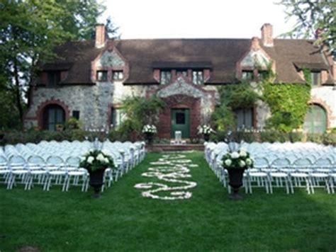 wedding venues in sacramento ca area outdoor venue search in northern california central