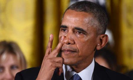 barack obama biography nobel prize nobel peace prize sick chirpse