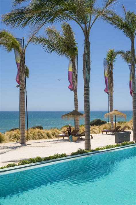 property for sale in mijas costa beachfront apartments for sale in mijas costa azure realty