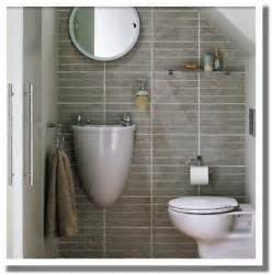 Downstairs Bathroom Decorating Ideas by Downstairs Bathroom Ideas Bathroom Showers