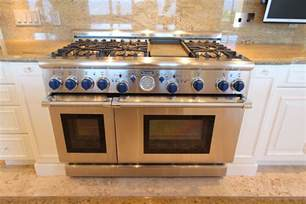 gas range for home range luxury executive home for
