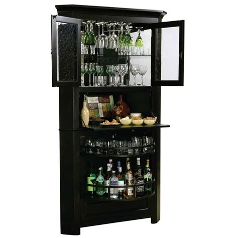 A Small Home Bar Small Home Bar Bar