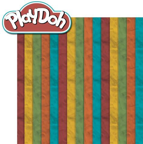 Jual Playdoh Classic Colors Fish classic toys 2 playdoh 2 laser die cut kit