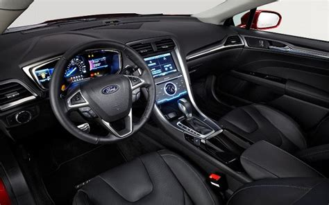 peugeot 3008 2016 interior 2016 peugeot 3008 price release date engine
