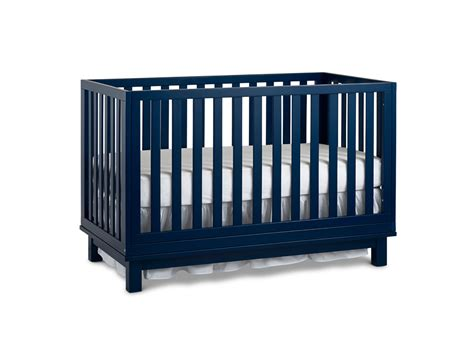 Baby Crib Companies Fisher Price Collections Children S Furniture By Bivona Company