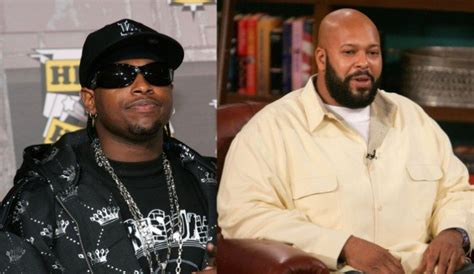 eazy es son thinks suge knight killed his father the son of eazy e accuses suge knight of injecting his father