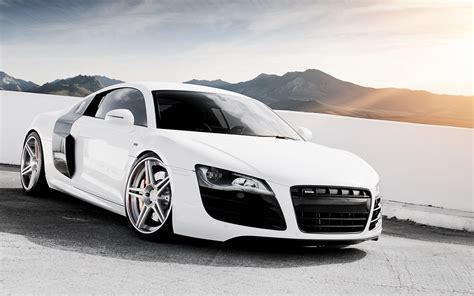 audi r8 wallpaper audi r8 adv1 wheels wallpapers hd wallpapers id 11735