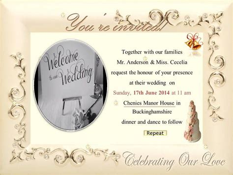 Invitation Letter In Zulu Wedding Invitation Wording Wedding Invitation Wording For Office Colleagues